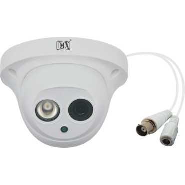 MX UL-HDIS-950 MXD-3 AR 950TVL Dome CCTV Camera