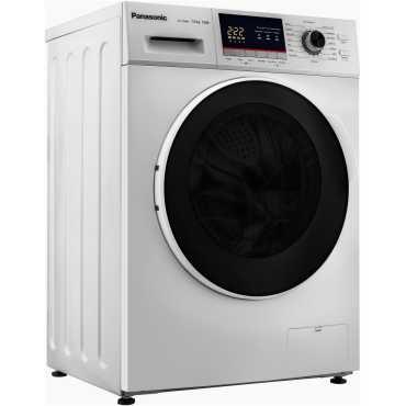 Panasonic 7 Kg Fully Automatic Front Load Washing Machine Na-127mb2w01