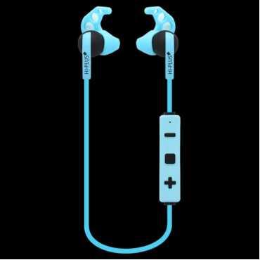 HI-PLUS H5BT Bluetooth Headset