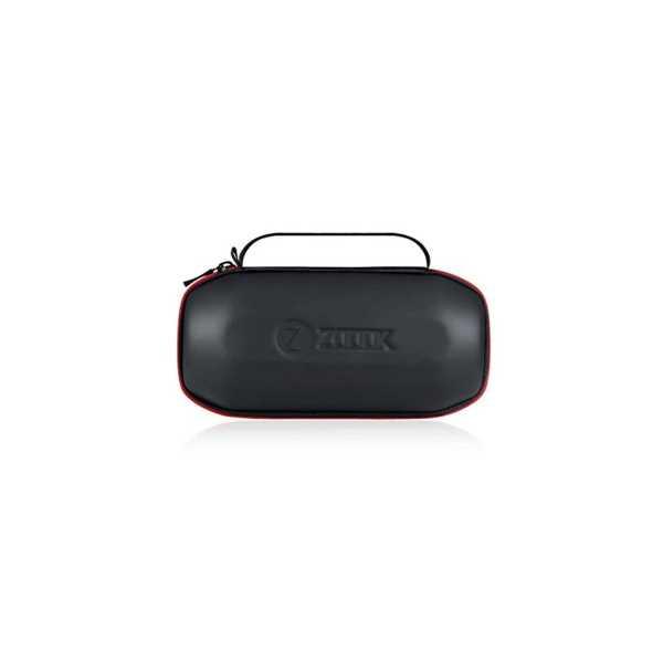 Zoook Rocker Buddy Portable Bluetooth Speaker