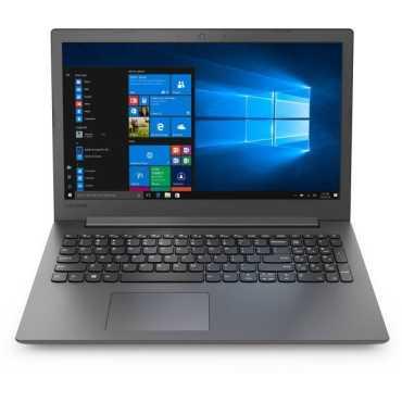 Lenovo ideapad 130 (81H700BEIN) Laptop