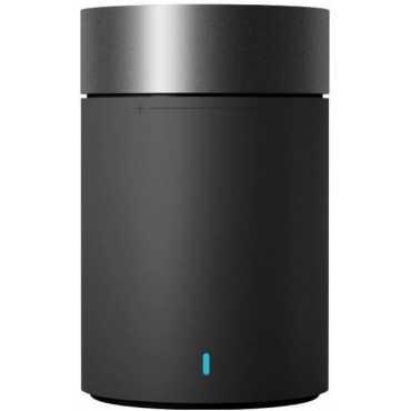 Mi Pocket Bluetooth Speaker - Black
