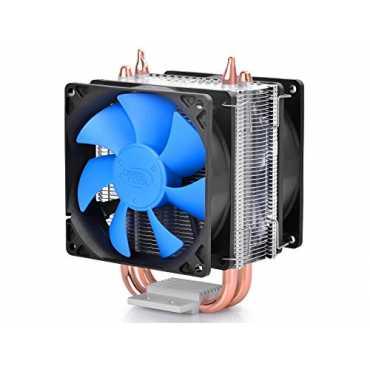 Deepcool ICE BLADE 200M Processor Fan
