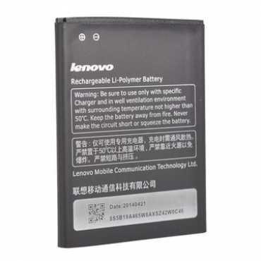 Lenovo BL222 3000mAh Battery