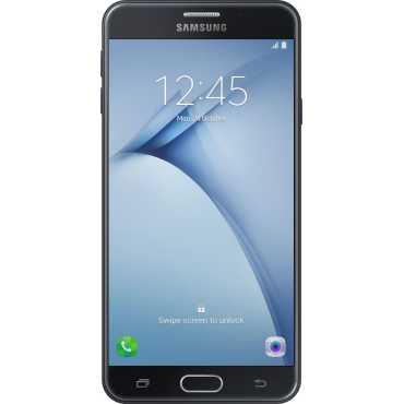 Samsung Galaxy On Nxt 64GB - Gold | Black