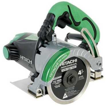 Hitachi CM4SB2 Wet Tile Cutter