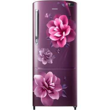Samsung RR20R272ZCR NL 192L 3 Star Single Door Refrigerator