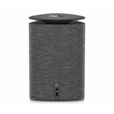 HP Pavilion Wave 600-a050in (Core i5-6400T, 8GB, 1TB, Wind 10 Home, 2GB Graphics) Desktop - Black