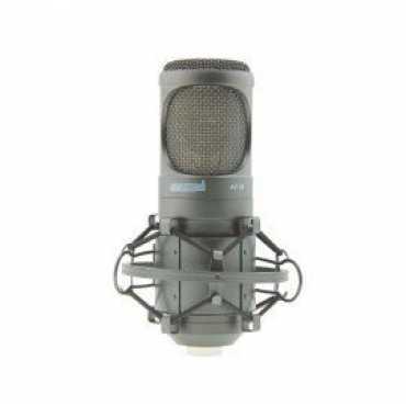 5core Studio MIC-36 Microphone - Grey