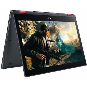 Acer Nitro 5 Spin NP515-51 (NH.Q2YSI.012) 2 in 1 Laptop - Black
