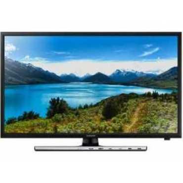 Samsung UA24K4100AR 24 inch HD ready LED TV