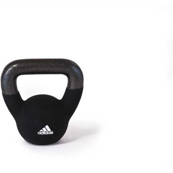 Adidas Kettlebell (8 kg)