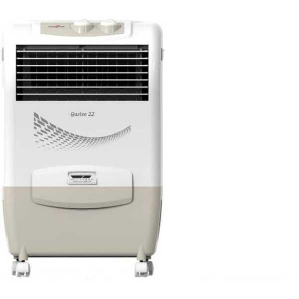 Kenstar Gustee 22L Room Air Cooler