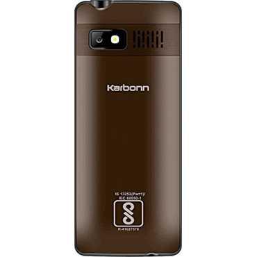 Karbonn K451 Power
