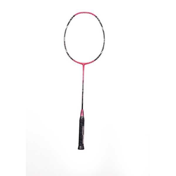 Li-Ning 3DBRAID-POWERTEC G4 Unstrung Badminton Racquet