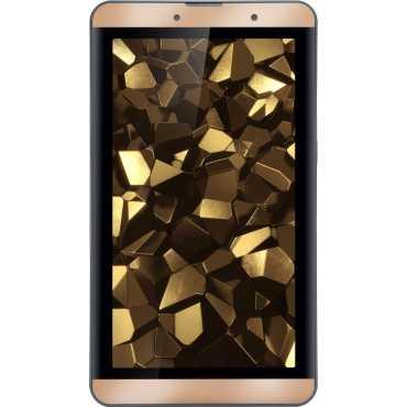 IBall Slide Snap 4G2 - Gold