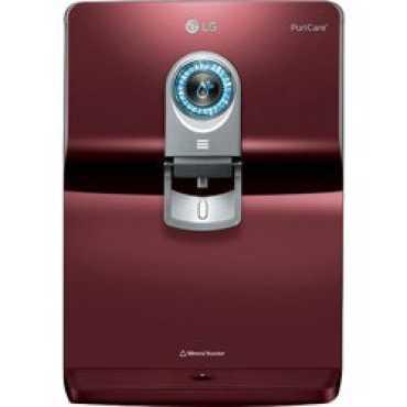 LG WW160EP 8Ltrs RO Water Purifier