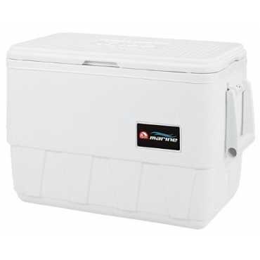 Igloo 6776 Marine Series Cooler - White