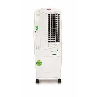 Kenstar Ice Tower KCHVSF3H-FCA Personal 20L Air Cooler - White