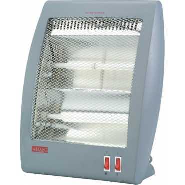 Marc XS-80 400/800W Room Heater