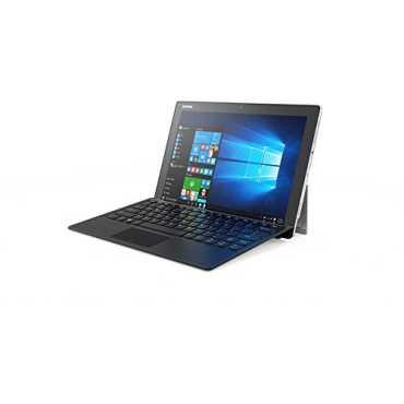 Lenovo Miix 510 Laptop