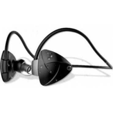 Chevron AlienBass Bluetooth Headset
