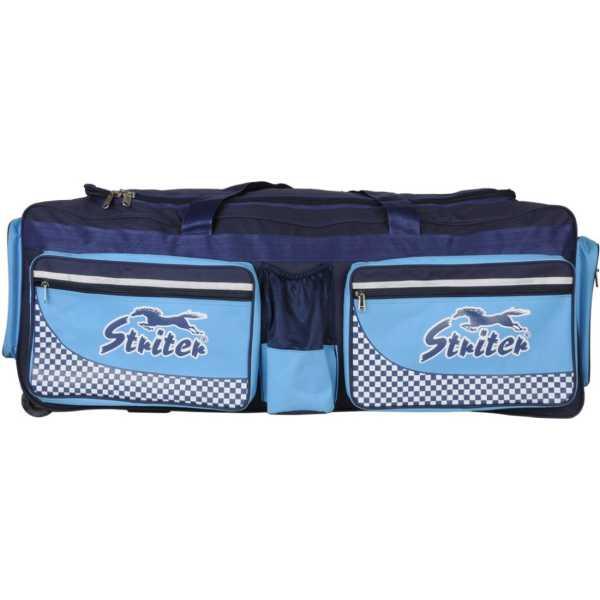 Striter Sturdy Kit Bag (Large)