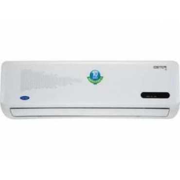 Carrier 12K ESTER 3i CAI12ES3C8F0 1 Ton 3 Star Inverter Split Air Conditioner
