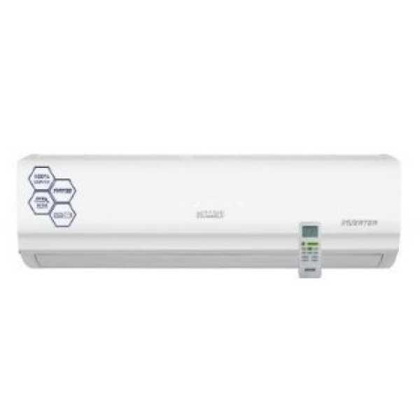 Mitashi INA318K50 1.5 Ton 3 Star Split Air Conditioner