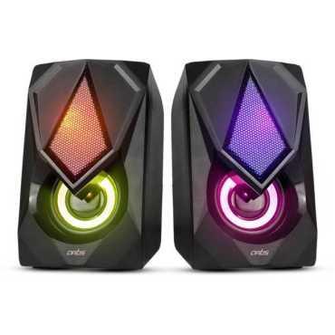 Artis S21 5W 2.0 Multimedia Speaker