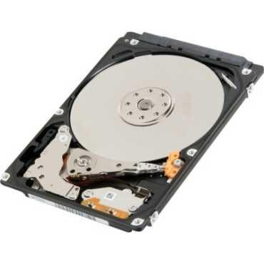 Toshiba (MQ01ABF050H) 500GB Desktop & Laptop Internal Hard Drive