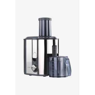 Croma CRAK4156 800W Juice Extractor