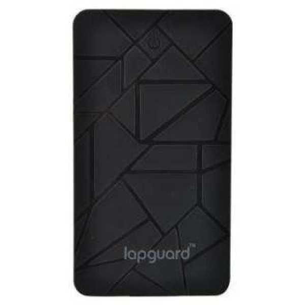 Lapguard LG5001 5000mAh Power Bank