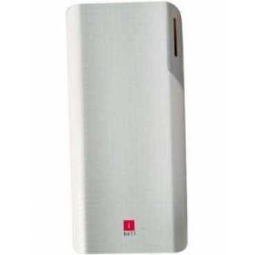iBall PB-10017 10000mAh Power Bank