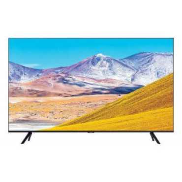 Samsung UA50TU8000K 50 inch UHD Smart LED TV