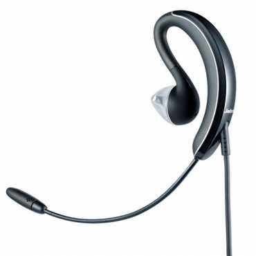 Jabra UC Voice 250 MS Headset