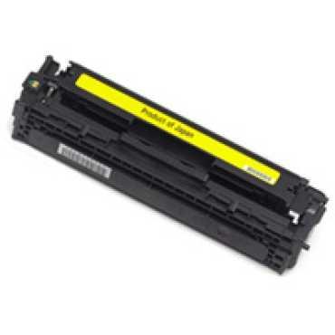 Canon 316Y Toner Cartridge - Black | Yellow