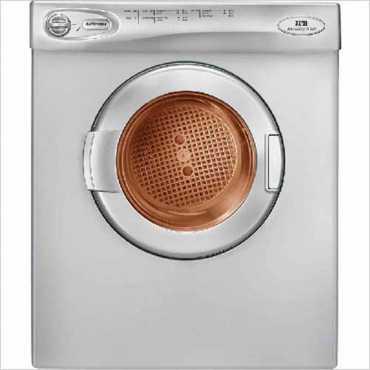 IFB 5.5Kg Dryer (Turbo Dry 550) - White