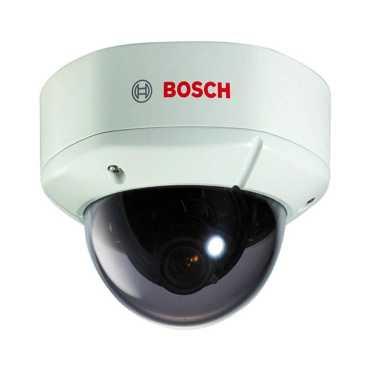Bosch VDN-240V03-1 540TVL Outdoor Day Night Dome Camera