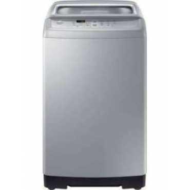 Samsung 6.5 Kg Fully Automatic Top Load Washing Machine (WA65M4100HY)