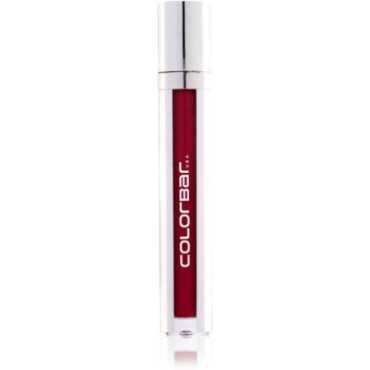 Colorbar Kiss Proof Lip Stain Mauve Dusk 006