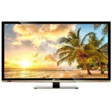 Micromax 32AIPS200HD 32 inch HD ready LED TV