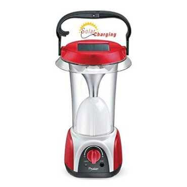 Prestige PRSL 4 0 Lantern Emergency Light