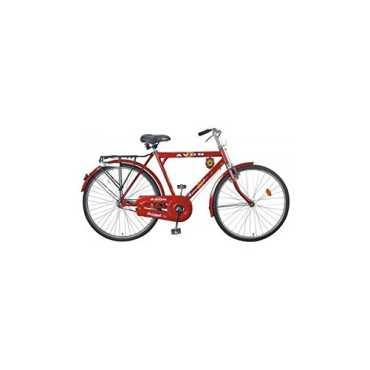 Avon Senapati 20 Bicycle - Red