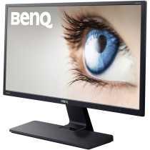 Benq GW2270 21.5-Inch VA Eye-care LED Monitor