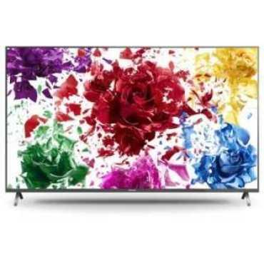 Panasonic VIERA TH-49FX730D 49 inch UHD Smart LED TV