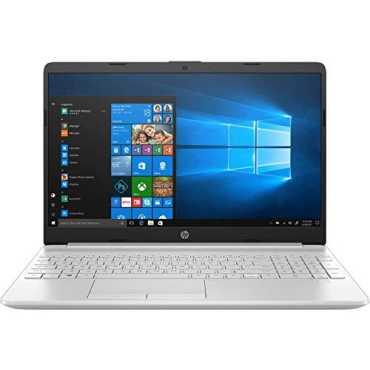 HP 15S-du00096TU Laptop
