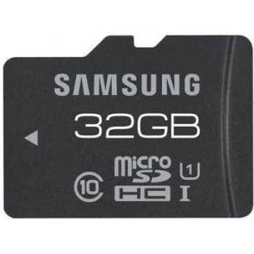 Samsung MB-MGBGB/EU PRO 32 GB 32GB Class 10 MicroSDHC Memory Card