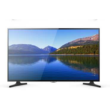 Intex LED-4018 40 Inch Full HD LED TV