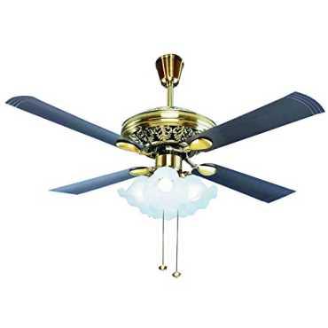 Crompton Greaves Nebula 4 Blade (1200mm) Ceiling Fan